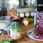 Ruby Masquerade Smoothie-1