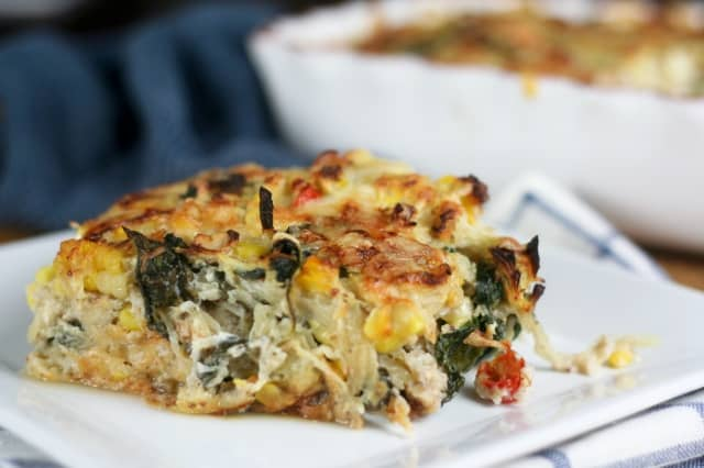 ... sweet potato summer vegetable gratin oven baked acorn squash gratin