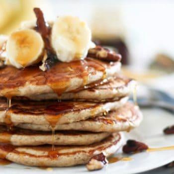 My Top 10 – Breakfast Favorites