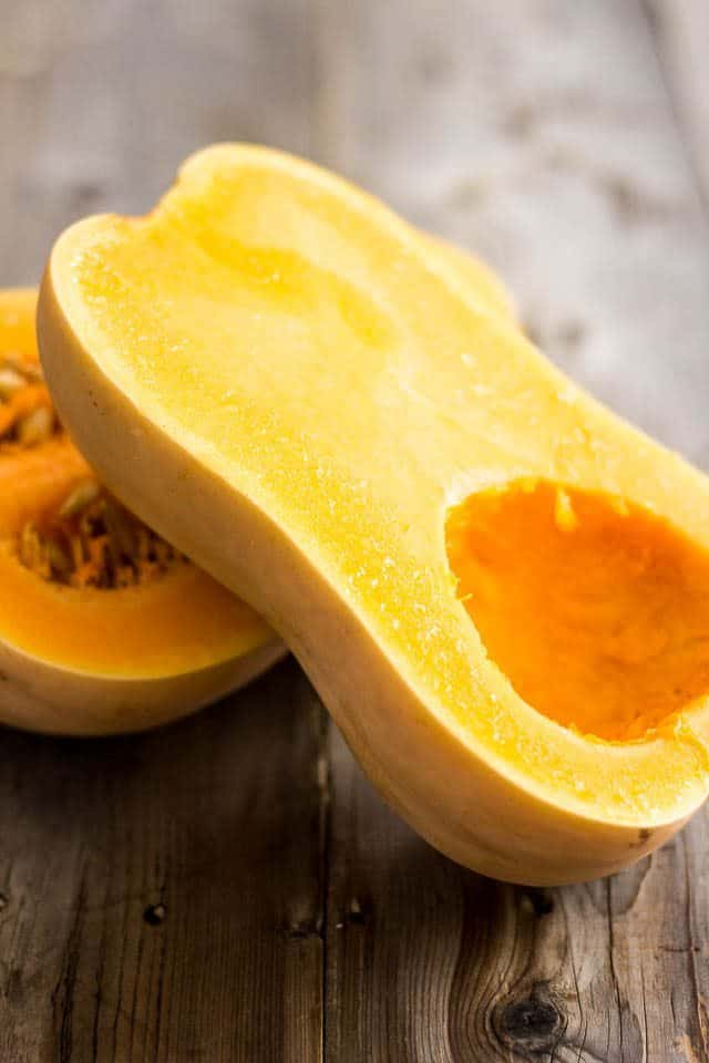 Butternut Squash | by Sonia! The Healthy Foodie