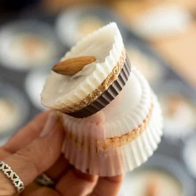 Triple-Layer-Choconut-Almond-Cups-10.jpg