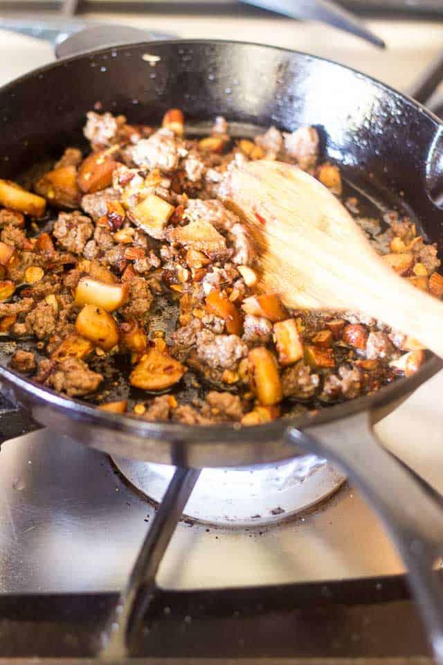 20 Best Ideas Keto Ground Beef Best Diet And Healthy