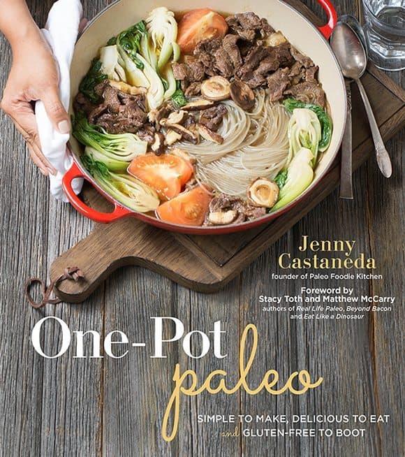 one_pot_paleo_cookbook