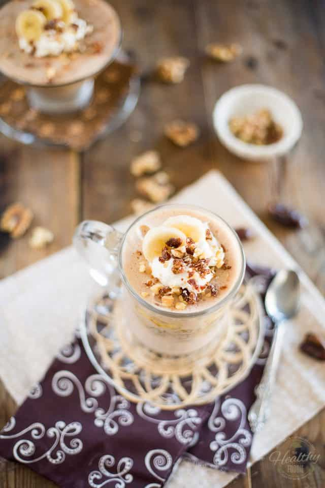 http://thehealthyfoodie.com/wp-content/uploads/2015/12/Banana-Mousse-15.jpg