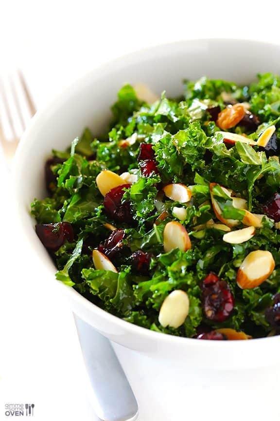 Kale-Cranberry-Salad-4