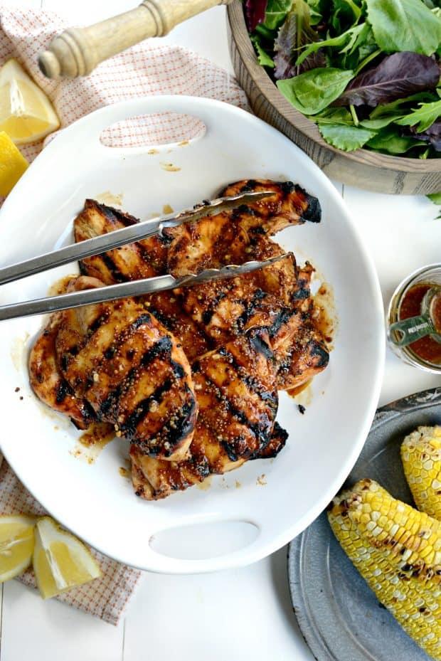 Grilled-Honey-Mustard-Chicken-l-SimplyScratch.com-19-620x929