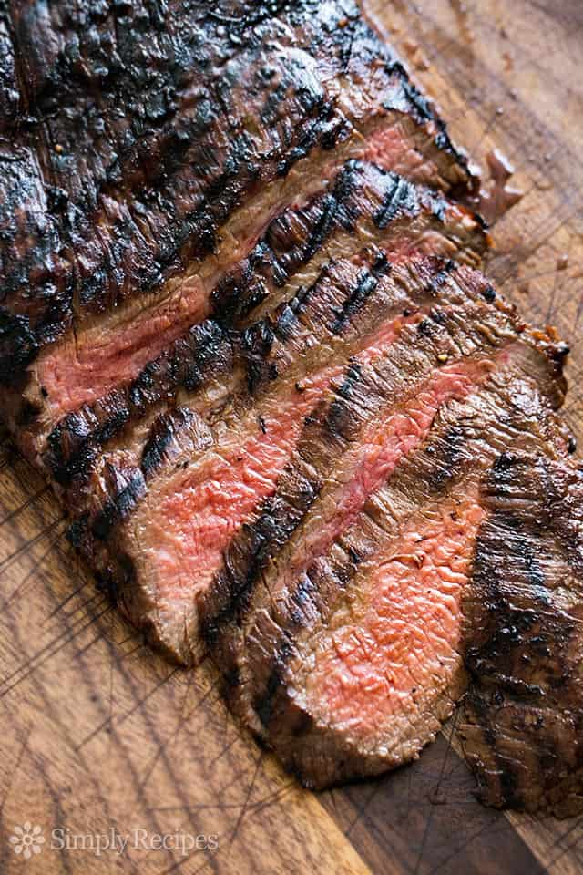grilled-marinated-flank-steak-vertical-a-640