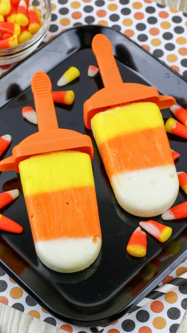 candy-corn-yogurt-pops-recipe-768x1368