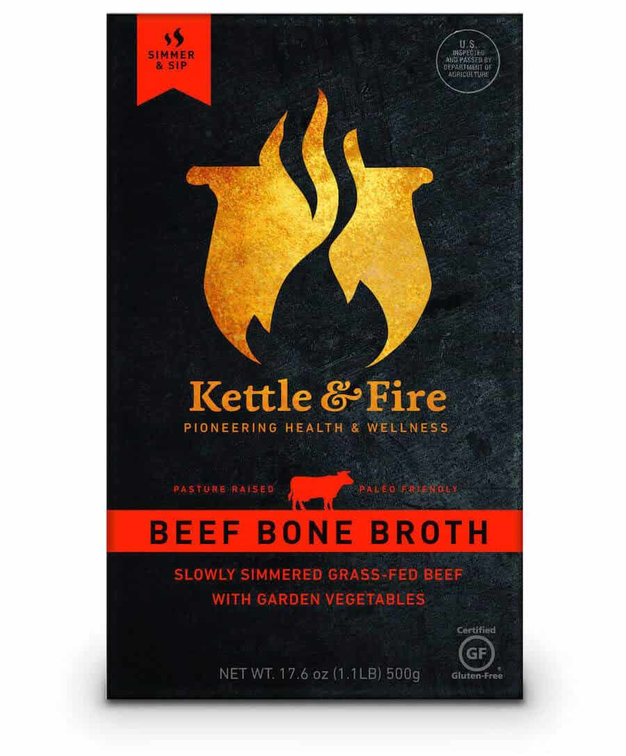 kf-bone-broth