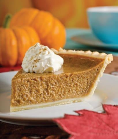 paleo-pumpkin-pie