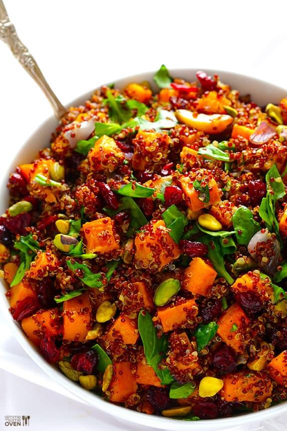 quinoa-butternut-squash-stuffing