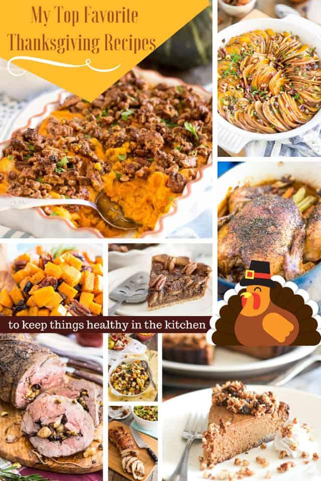 thanksgiving-recipe-roundup