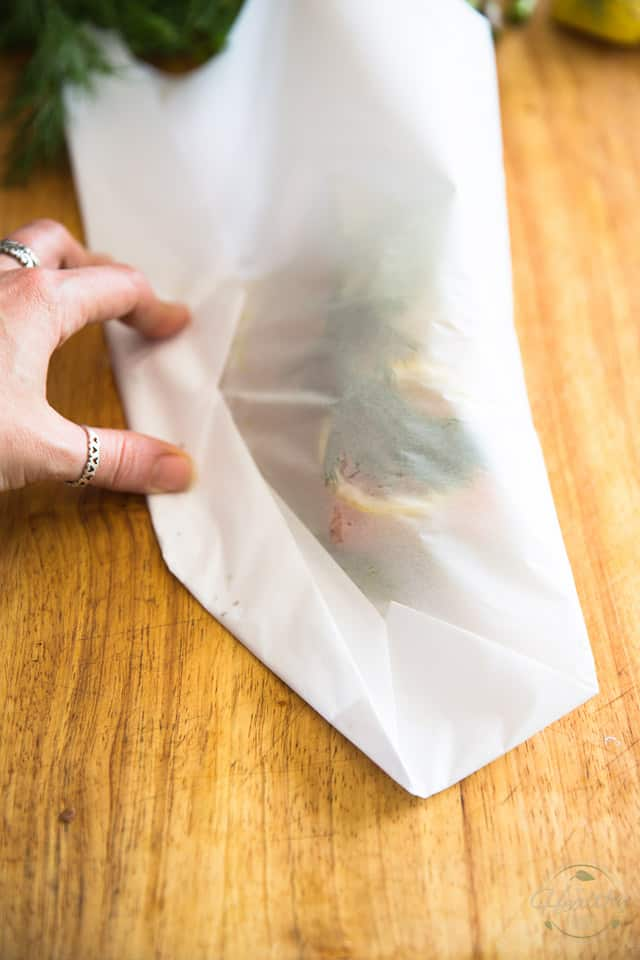 parchment paper recipes Explore maria castillo's board parchment paper recipes on pinterest | see more ideas about healthy meals, kitchens and cooking food.