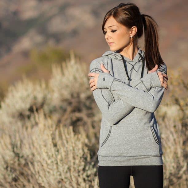 hoodie_grey_front