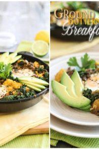 https://thehealthyfoodie.com/wp-content/uploads/2013/08/Ground-Beef-Butternut-Squash-Breakfast-Skillet-6.jpg