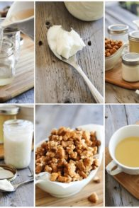 Render your own Lard | by Sonia! The Healthy Foodie