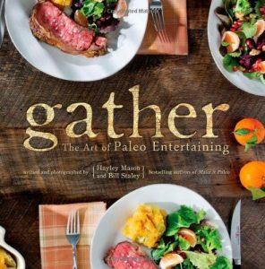 Gather