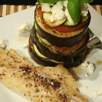Easy Delicious Paleo, Non-Paleo, & Whole30 Healthy Recipes