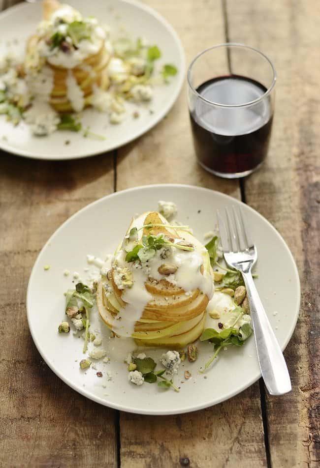 pear-salad-b2b