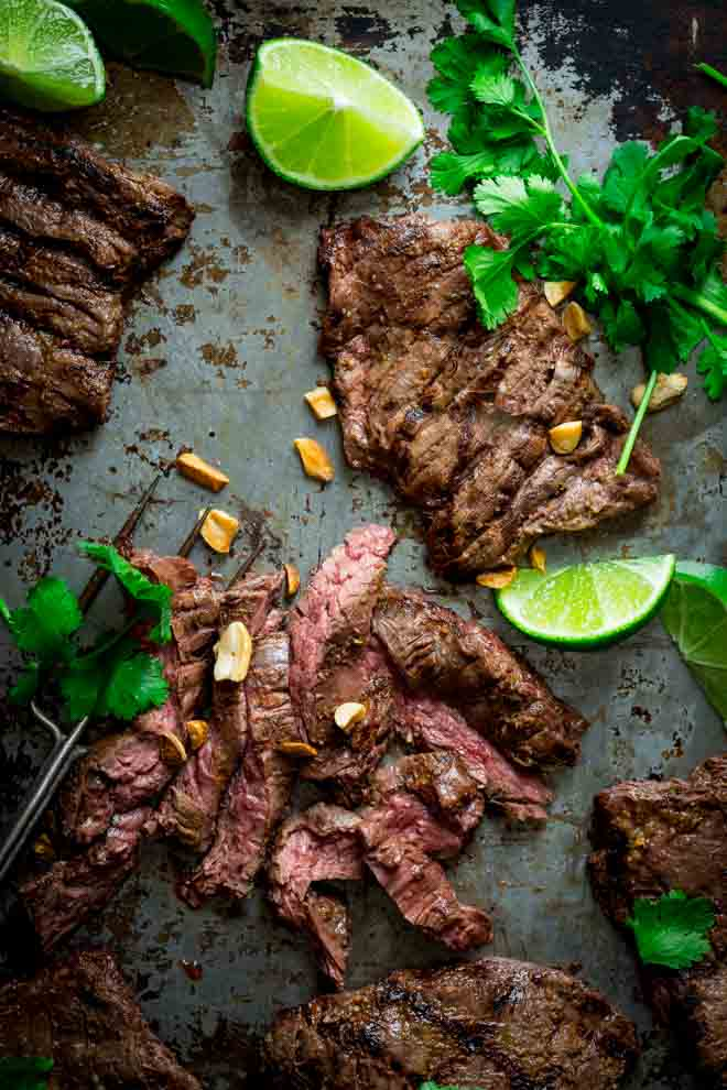 thai-coconut-lime-skirt-steak-014