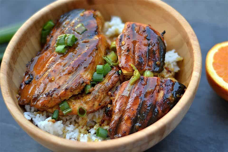 Grilled-Orange-Asian-Chicken1
