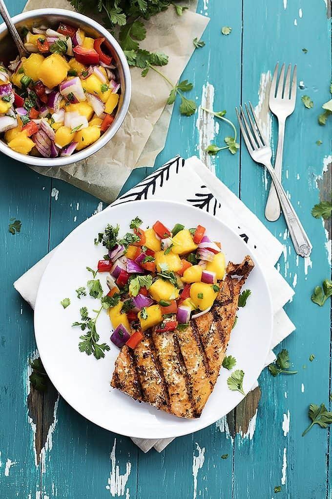 grilled-salmon-mango-salsa-6