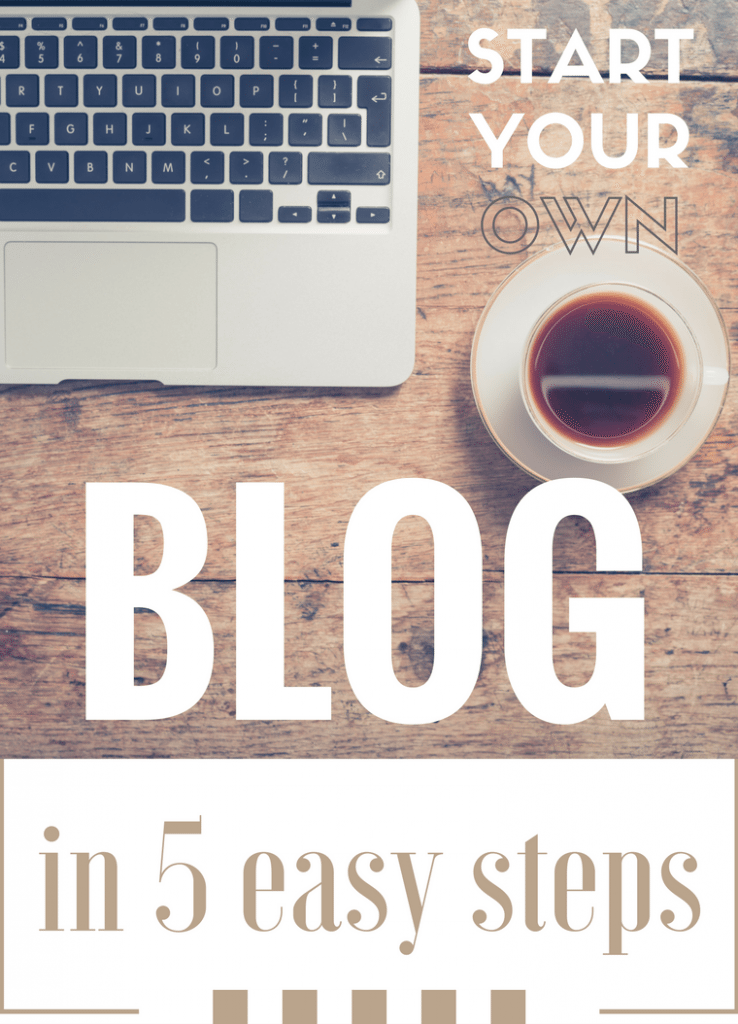 Learn how to start a WordPress blog in just a few easy steps with this thorough step-by-step guide.
