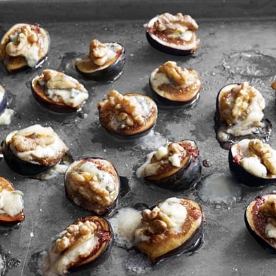 figs-walnuts-gorgonzola-recipe
