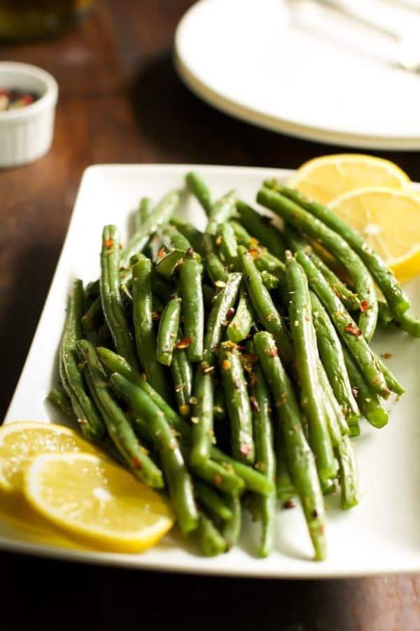 crispy-green-beans