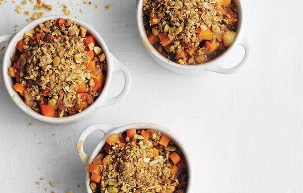 pumpkin-pear-crisps