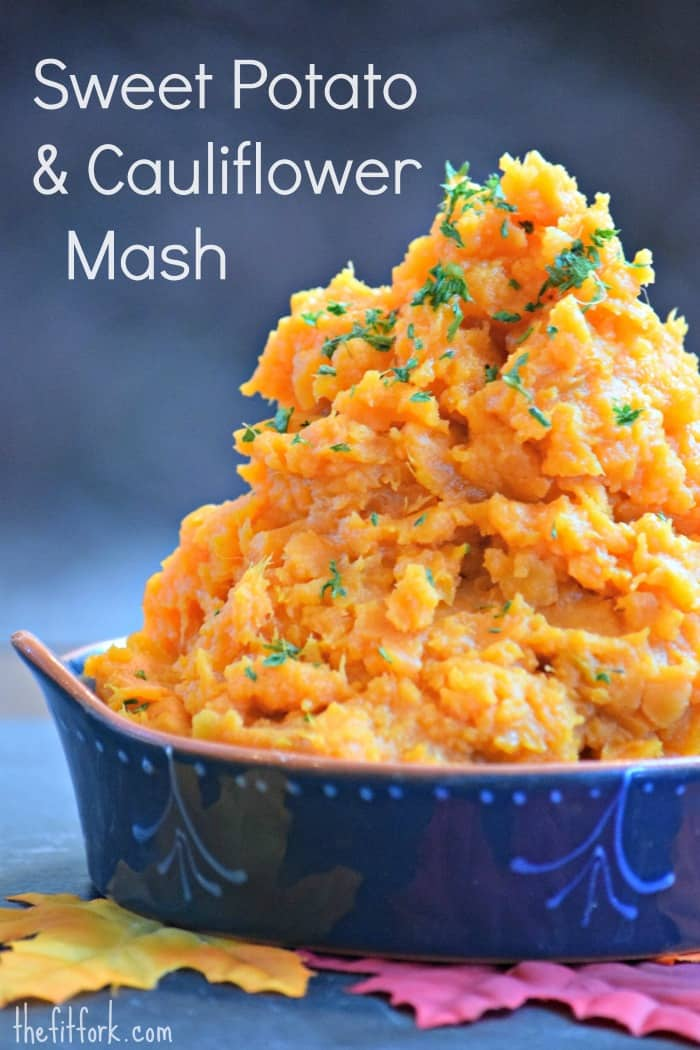 sweet-potato-and-cauliflower-mash