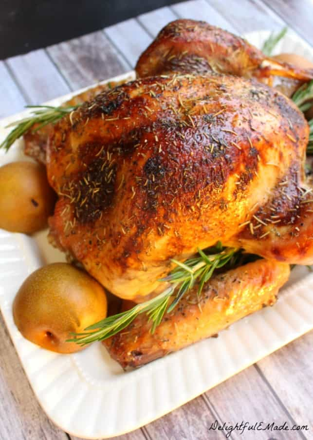 three-steps-juicy-turkey