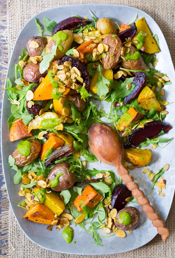 roasted-root-vegetables-8