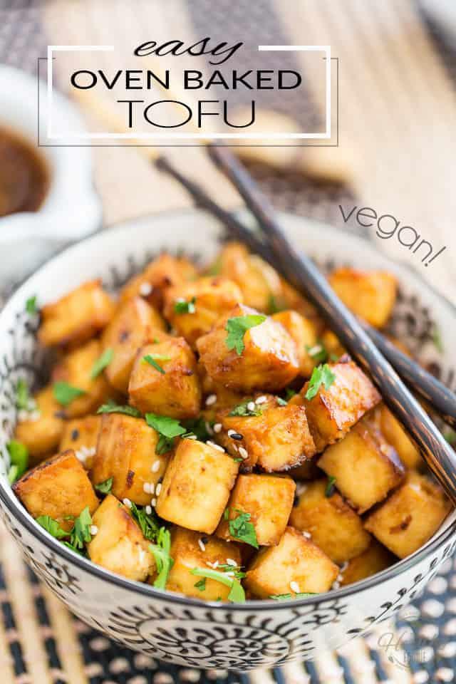 """Tahu Panggang Oven Mudah ini sangat enak, enak dan membuat ketagihan, Anda akan segera menemukan diri Anda meletuskannya seperti keripik kentang! """"Class ="""" wp-image-3436700211 """"title ="""" Baked Tofu-5 """"srcset ="""" https: / /thehealthyfoodie.com/wp-content/uploads/2020/05/Easy-Oven-Baked-Tofu-Feature.jpg 640w, https://thehealthyfoodie.com/wp-content/uploads/2020/05/Easy-Oven- Baked-Tofu-Feature-300x450.jpg 300w, https://thehealthyfoodie.com/wp-content/uploads/2020/05/Easy-Oven-Baked-Tofu-Feature-196x294.jpg 196w, https: // thehealthyfoodie. com / wp-content / uploads / 2020/05 / Easy-Oven-Baked-Tofu-Feature-392x588.jpg 392w, https://thehealthyfoodie.com/wp-content/uploads/2020/05/Easy-Oven-Baked -Tofu-Feature-294x441.jpg 294w, https://thehealthyfoodie.com/wp-content/uploads/2020/05/Easy-Oven-Baked-Tofu-Feature-588x882.jpg 588w """"size ="""" (max-width : 640px) 100vw, 640px"""